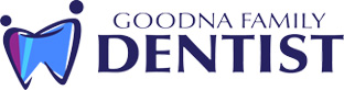 Goodna Family Dentist